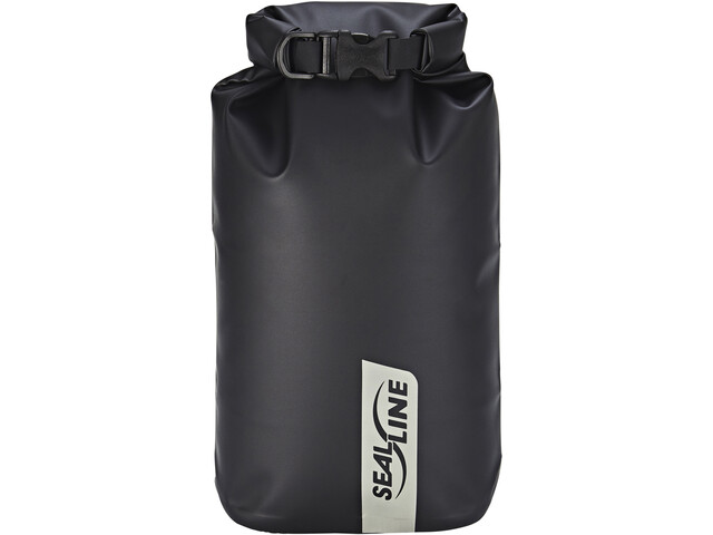 SealLine Discovery Dry Bag Set, Large, black
